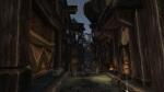 Gilneas Alley
